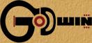 pat godwin logo